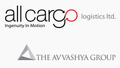 Logo of Allcargo Logistics Limited.png