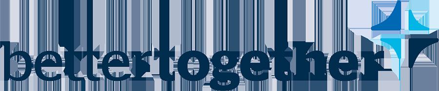 Logo of Better Together 2012 Limited