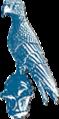Logo uoi 1.png