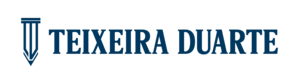 Teixeira Duarte - Image: Logotipo Teixeira Duarte