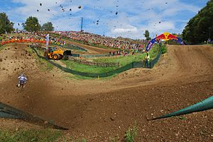 Loket Motocross Grand Prix 2008.jpg