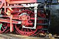 Lokomotive 85007 12.jpg