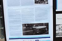 Lokomotivní depo Praha-Vršovice, informační panel (3).jpg