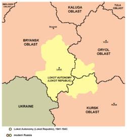 Lokot republic map.png