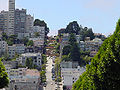 Lombard street in san francisco.jpg