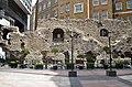 Londinium Roman Wall (39668516174).jpg