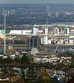 London, view from Shooter's Hill 03.jpg