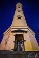 Long EXP. Of California Lighthouse.jpg