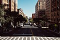 Long shadows in NYC (Unsplash).jpg