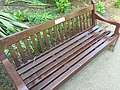 Long shot of the bench (OpenBenches 5765-1).jpg
