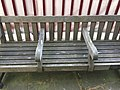 Long shot of the bench (OpenBenches 6188-1).jpg