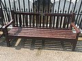 Long shot of the bench (OpenBenches 6406-1).jpg
