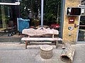 Long shot of the bench (OpenBenches 7400).jpg