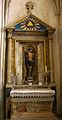 Longeville autel Sébastien 02185.jpg
