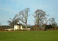 Longhill Farm - geograph.org.uk - 296593.jpg