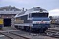 Longueau-ftdurail2013-cc 72084.JPG