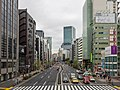Looking Down to Shibuya (41950829861).jpg