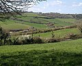 Looking across the Rocombe valley - geograph.org.uk - 754949.jpg