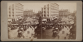 Looking up 5th Avenue from 23rd Street, from Robert N. Dennis collection of stereoscopic views 3.png