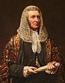 Lord Cairns LC by LC Dickinson.jpg