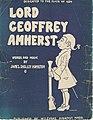Lord Geoffrey Amherst (1907) 001.jpg