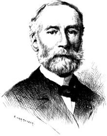 Description de l'image  Louis-Gustave Vapereau.jpg.