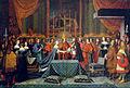 Louis XIV wedding.jpg