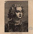 Louis XV CIPA0575.jpg