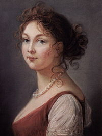 Louise, Queen of Prussia by Vigee-Lebrun (1801, Schloss Charlottenburg).jpg