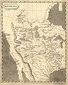 Louisiana1804a.jpg