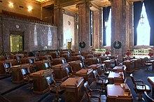 Louisiana State Senate.jpg