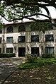 Louisiana State University, Baton Rouge, Louisana - panoramio (53).jpg