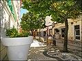 Loule (Portugal) (50413243451).jpg