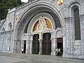 Lourdes - panoramio - Colin W.jpg
