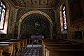 Lourdeskapelle3754 24.JPG