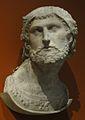 Louvre-Lens - Renaissance - 037 - RF 3098.JPG