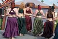 Lovely belly dancers from Endless Productions (8104142703).jpg