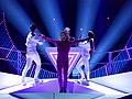 Lovers of Valdaro.Melodifestivalen2019.19e114.1020219.jpg