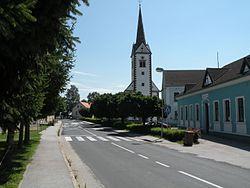 Municipality of Kidričevo httpsuploadwikimediaorgwikipediacommonsthu