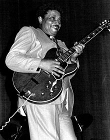 everyday i have the blues bb king free mp3 download