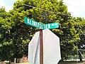 Lowell Klinefelter Avenue.jpg