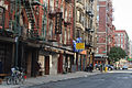 Lower East Side (6467552265).jpg