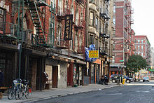 Lower East Side Wikip 233 Dia