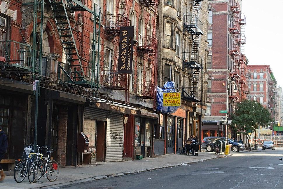 Lower East Side (6467552265)