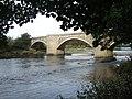 Loyn Bridge - geograph.org.uk - 981131.jpg