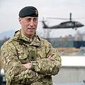 Lt Gen Radford DSO OBE.jpg