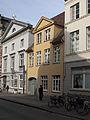 Lubeck Konigstrasse7.jpg