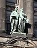 Lucas&Iohannes - Berliner Dom.jpg