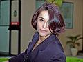 Lucelia Santos 9.jpg