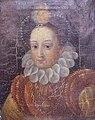 Lucretia Gyllenhielm (daughter of Magnus) c 1595 by Cornelius Crommeny.jpg